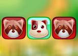 Mahjong Lien Animal HTML5
