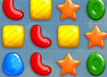 Candy Crush HTML5