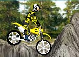 Moto Dirt Bike 2