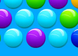 Smarty Bubbles HTML5