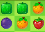 Fruit Splash HTML5