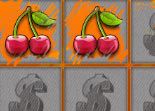 Gratter les Fruits HTML5