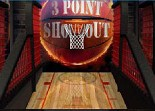 3 point shootout 3