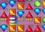 Jewel Blitz HTML5