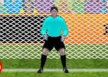 Tireur de Penalty 2 HTML5
