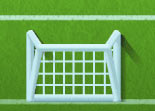 Fille Foot HTML5