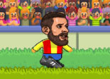 Football Headz Cup 2 HTML5