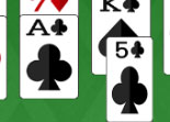 FreeCell Solitaire Classique HTML5