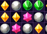 Jewels Blitz 2 HTML5