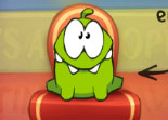 Cut the Rope Experiences HTML5
