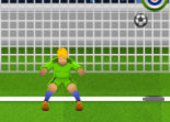 Penalty Ligue Multiple HTML5