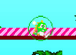 Bubble Bobble Flash