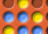 Connect 4 Flash