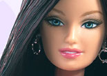 Beaut� Barbie