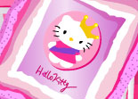 Hello Kitty 2010