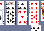 Cartes Freecell