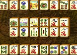 Mahjong Connect 2
