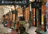 Objets Cach�s Amsterdam