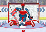 Hockey Canadien