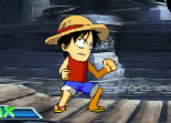 Combat One Piece Online