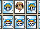 One Piece Facile