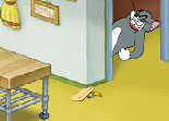 Tom et Jerry 3D