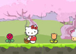 Hello Kitty Aventure
