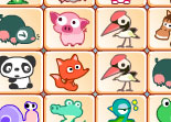 Animaux Dream Pet Link 2