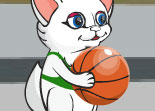 Basket Chat