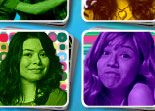 iCarly pour Fille
