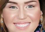 Miley Cyrus Secrets de Beaut�