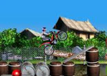 Bike Mania Turbo iPhone