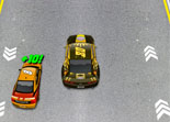 Daytona Race iPhone