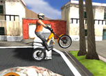 Trial Xtreme 2 iPhone