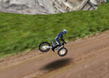 Trial Xtreme 1 iPhone