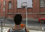 Real Basketball iPad