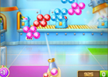 Bubble Blitz HD iPad
