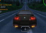Need for Speed Hot Pursuit iPhone
