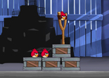 Angry Birds Rio HD iPad