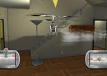 RC Heli 2 iPad