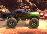 Offroad Legends iPhone