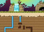 PipeRoll 2 Ages HD iPad