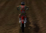 2XL Supercross iPhone