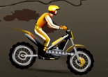 Bikes and Zombies iPad