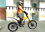 Trial Xtreme 2 HD iPad