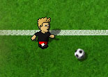 Big Win Soccer iPhone