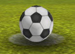 Flick Kick Football Kickoff iPhone