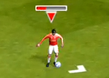 Dream League Soccer iPad