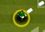 Fluid Football iPad
