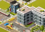 My Country Build your dream city HD iPad